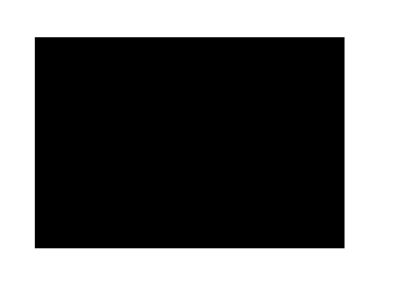 Käsityö- ja muotoilukoulu Näppi